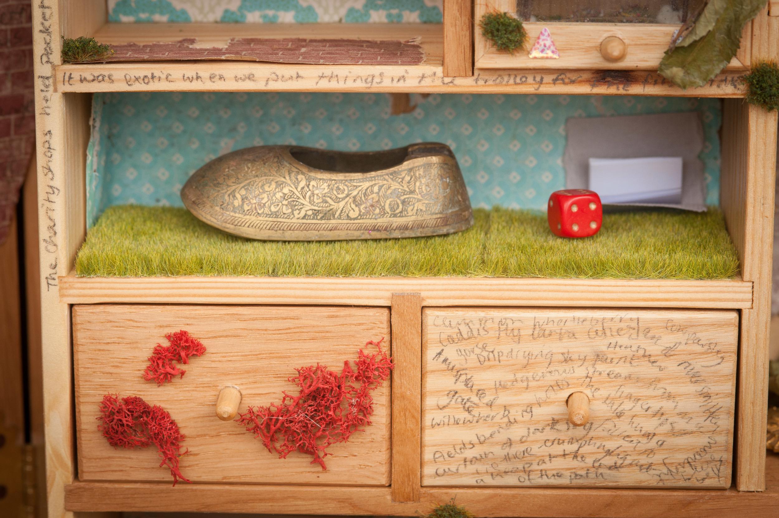 miniaturemuseum-0193.jpg