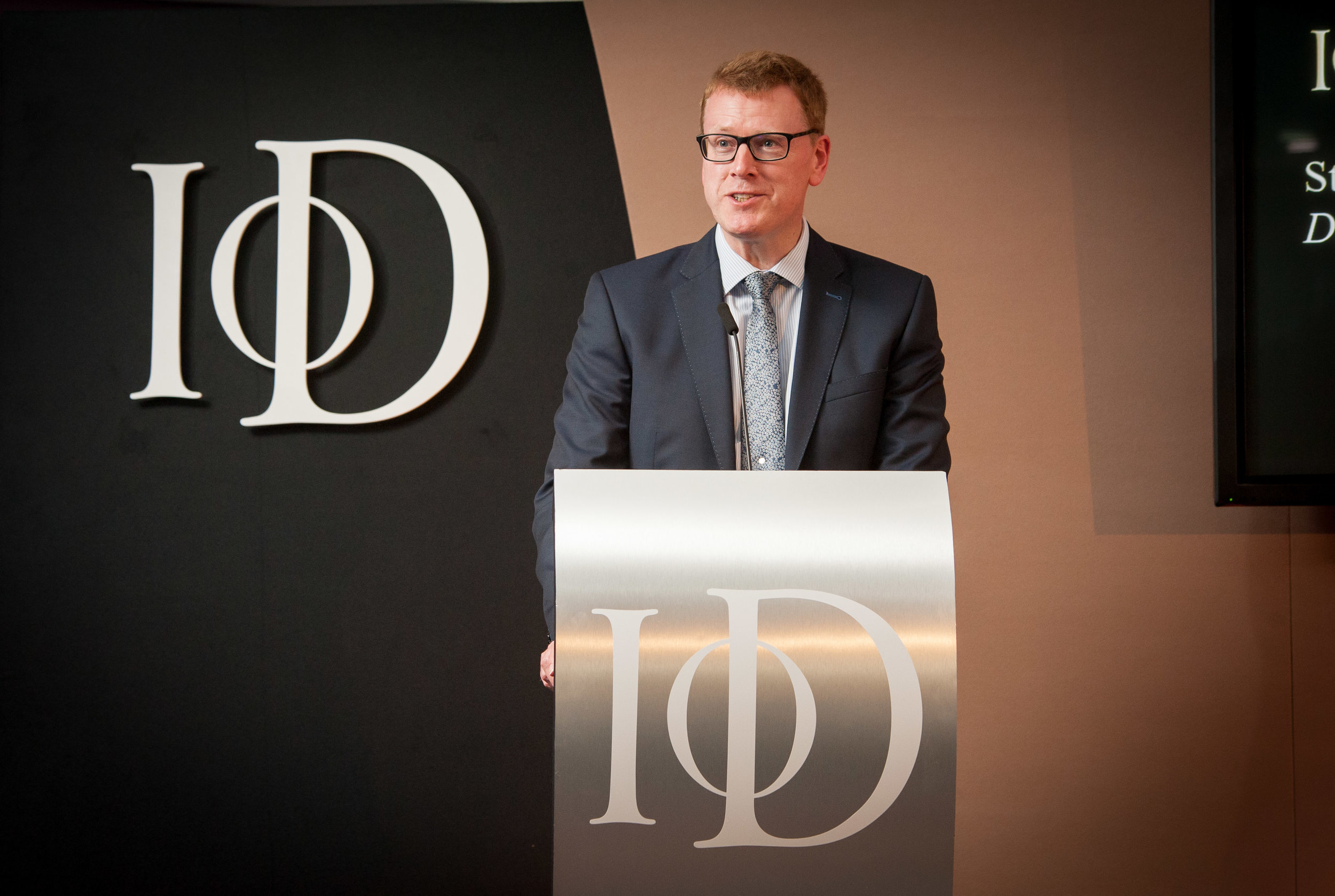 iod_awards2017-0376.jpg