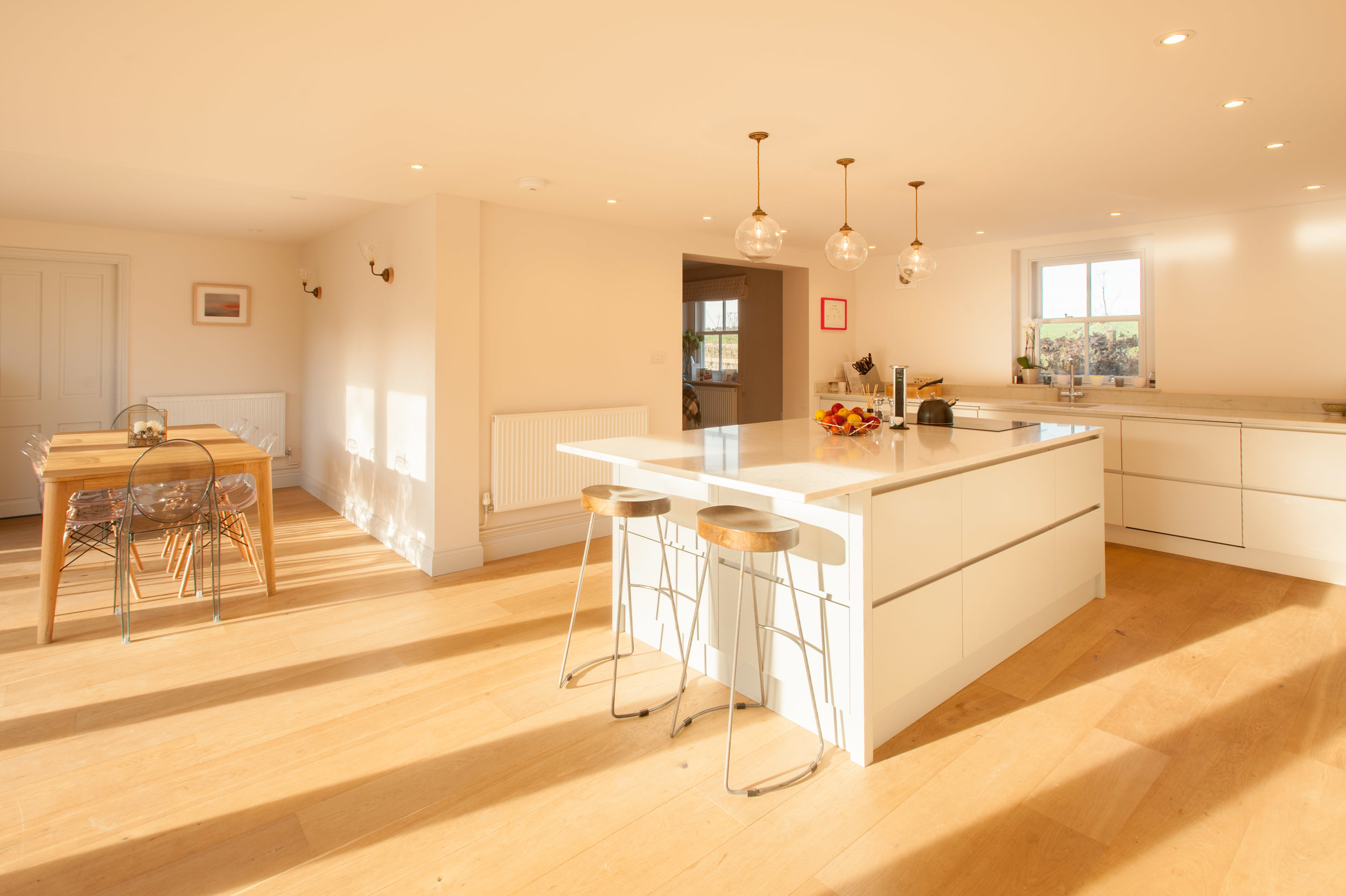 kitchen-saunders-0095-HDR.jpg