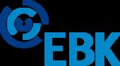EBK Group  www.ebk-gruppe.com
