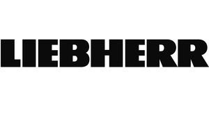 Liebherr-Transportation Systems  www.liebherr.com