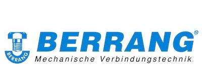 Karl Berrang GmbH  www.karl-berrang.de