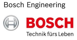 Bosch Engineering GmbH  www.bosch-engineering.com         Normal   0       21       false   false   false     DE   X-NONE   X-NONE                                  MicrosoftInternetExplorer4