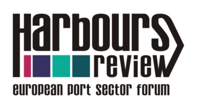 Harbours Review  www.harboursreview.com