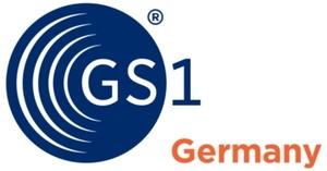 GS1 Germany  www.gs1-germany.de