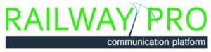 Railway PRO Communication Platform  www.railwaypro.com