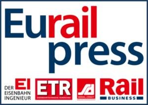 Eurail Press  www.eurailpress.de