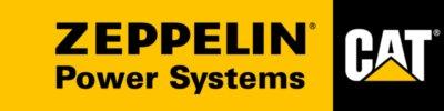"Normal   0       21       false   false   false     EN-US   X-NONE   X-NONE                                  MicrosoftInternetExplorer4                                         Zeppelin Power Systems GmbH & Co. KG                                                                                                                                                                                                                                                                                                                                                                                                                                                                                                                                                                                                                                                                                                                                                                                     /* Style Definitions */  table.MsoNormalTable {mso-style-name:""Normale Tabelle""; mso-tstyle-rowband-size:0; mso-tstyle-colband-size:0; mso-style-noshow:yes; mso-style-priority:99; mso-style-parent:""""; mso-padding-alt:0cm 5.4pt 0cm 5.4pt; mso-para-margin:0cm; mso-para-margin-bottom:.0001pt; mso-pagination:widow-orphan; font-size:10.0pt; font-family:""Times New Roman"",serif;}       Normal   0       21       false   false   false     EN-US   X-NONE   X-NONE                                  MicrosoftInternetExplorer4                                          www.zeppelin-powersystems.com                                                                                                                                                                                                                                                                                                                                                                                                                                                           "