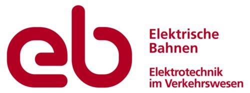 Elektrische Bahnen  www.eb-info.eu