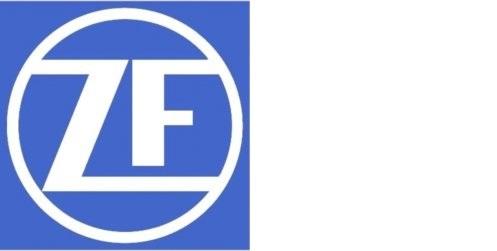 ZF Friedrichshafen AG  www.zf.com