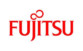 Fujitsu Technology Solutions GmbH  www.fujitsu.com/fts