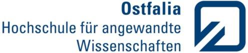 Ostfalia University of Applied Sciences  www.ostfalia.de