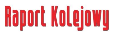 Raport Kolewovy  www.raportkolejowy.pl