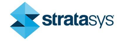 Stratasys  www.stratasys.com