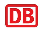 www.deutschebahn.com