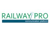 www.railwaypro.com
