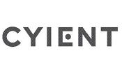 Cyient Logo 175x130.png