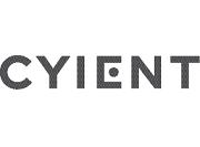 www.cyient.com