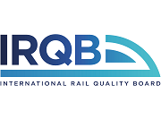 IRQB_Logo_P.png