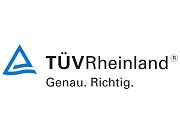 TÜVRheinland_Logo_P.png