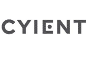 Cyient+Logo+175x130.png
