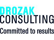 www.drozak.com