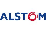 Alstom_Logo_P.png