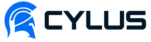 Cylus_logo (002).png