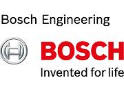 Bosch_Logo_P.png