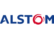 Gold_Alstom+175x130.png