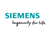 Smart_Mobility_Partner_Siemens+175x130.png