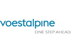voestalpine_logo_p.png