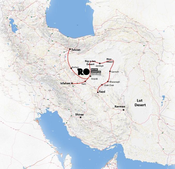 Isfahan - central - Yazd-s.jpg