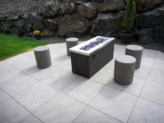 Garden Design -