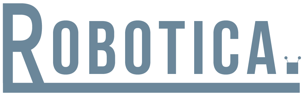 logo-grey-transparent.png