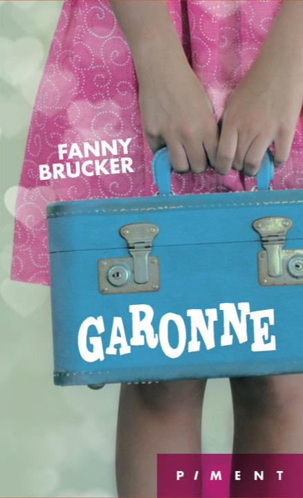Garonne by Franny Bunker, France 2013.jpg