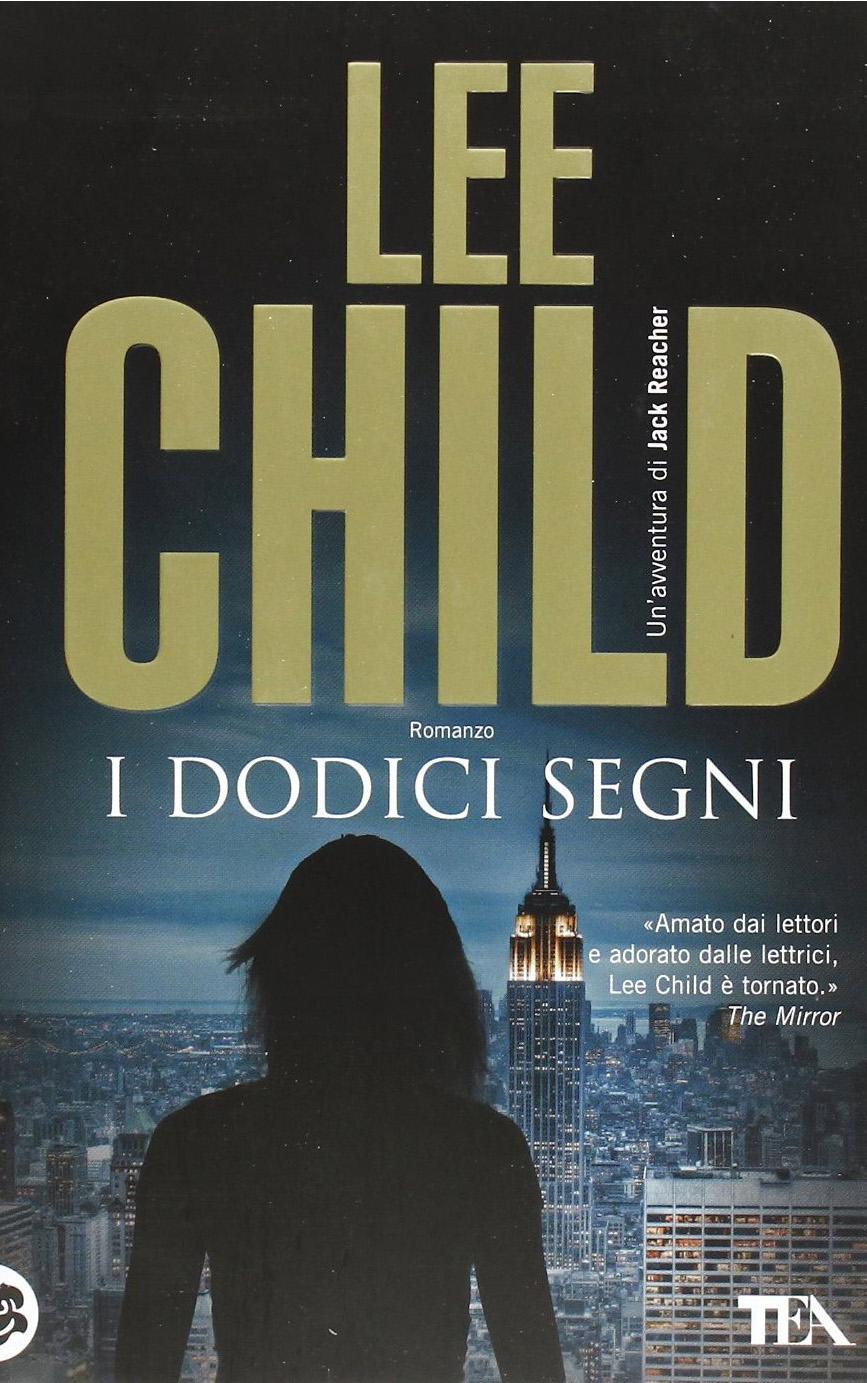 Italy book cover Feb 13.jpg