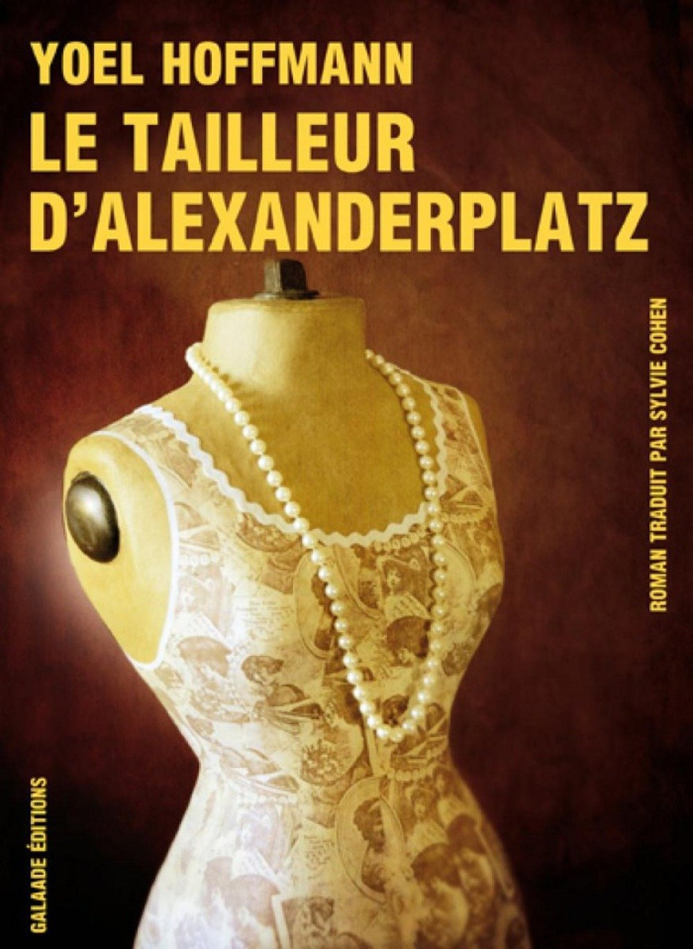 Le Tailleur D'Alexanderplatz - France Jan. 2013.jpg