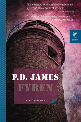 Lighthouse by PD James.jpg