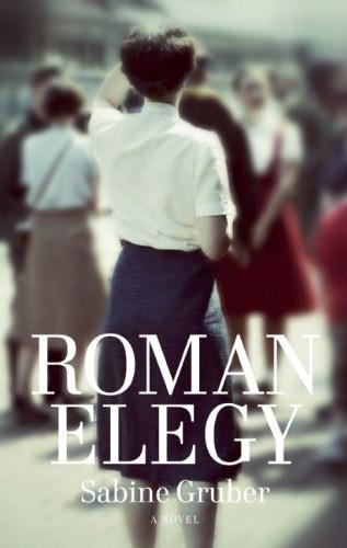 Roman Elegy UK April 3, 2013.jpg