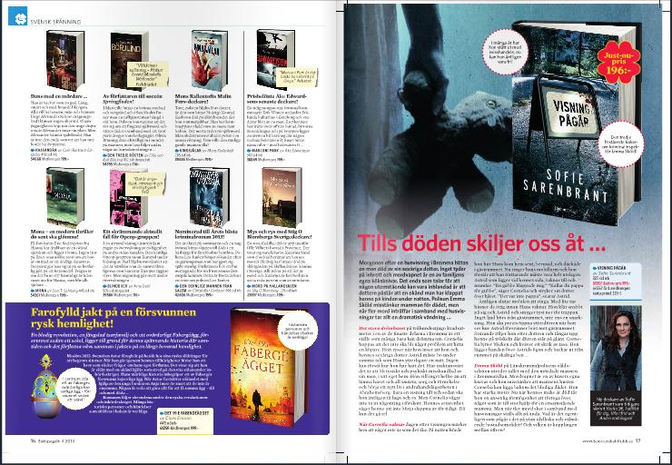 Sweden book cover magazine.jpg