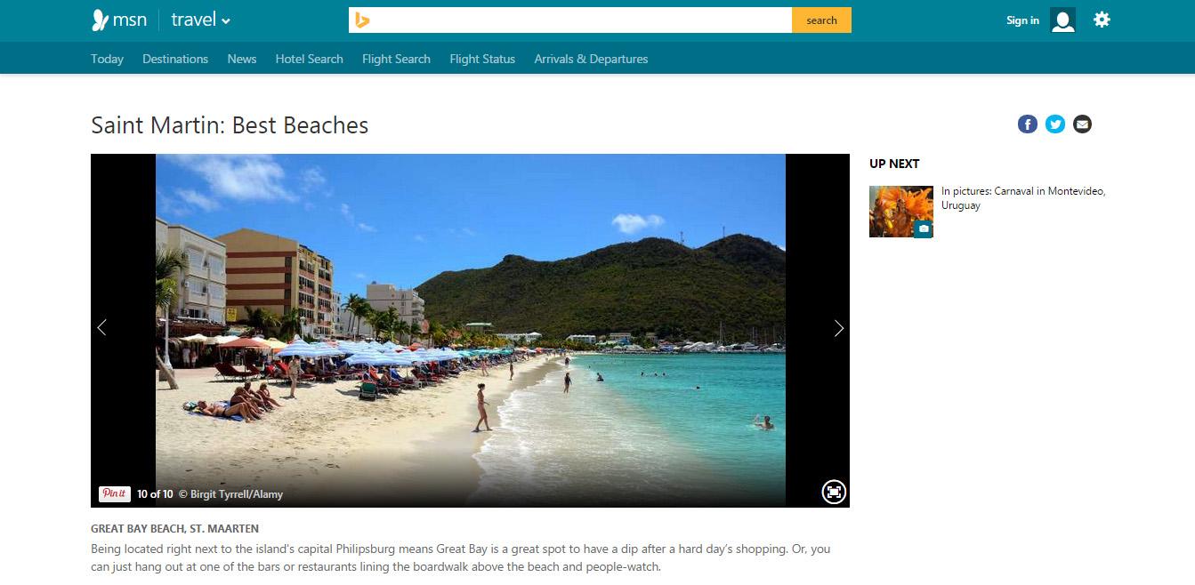 St. Maarten-1.jpg