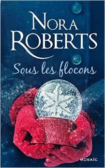 Nora Roberts Sous Les Flocons, France,  Nov. 2014.jpg