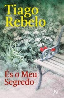 March 12, 2012 Es o Meu Segredo by Tiago Rebelo.jpg
