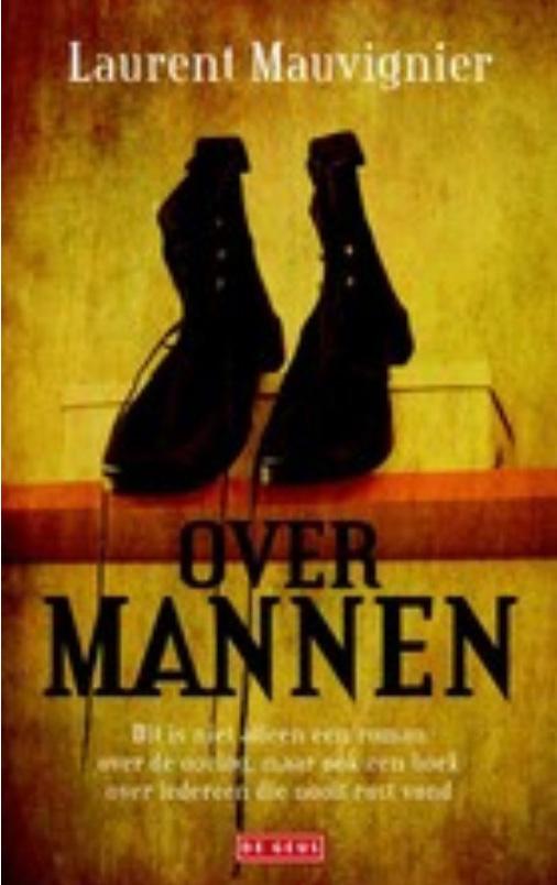 Over Mannen Holland April 2013.JPG