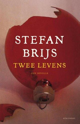 Stefan Frijs, Twee Levens, Holland Oct. 17 2013.jpg