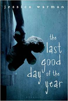 The Last Good Day of the Year by Jessica Warmen 5-14.jpg