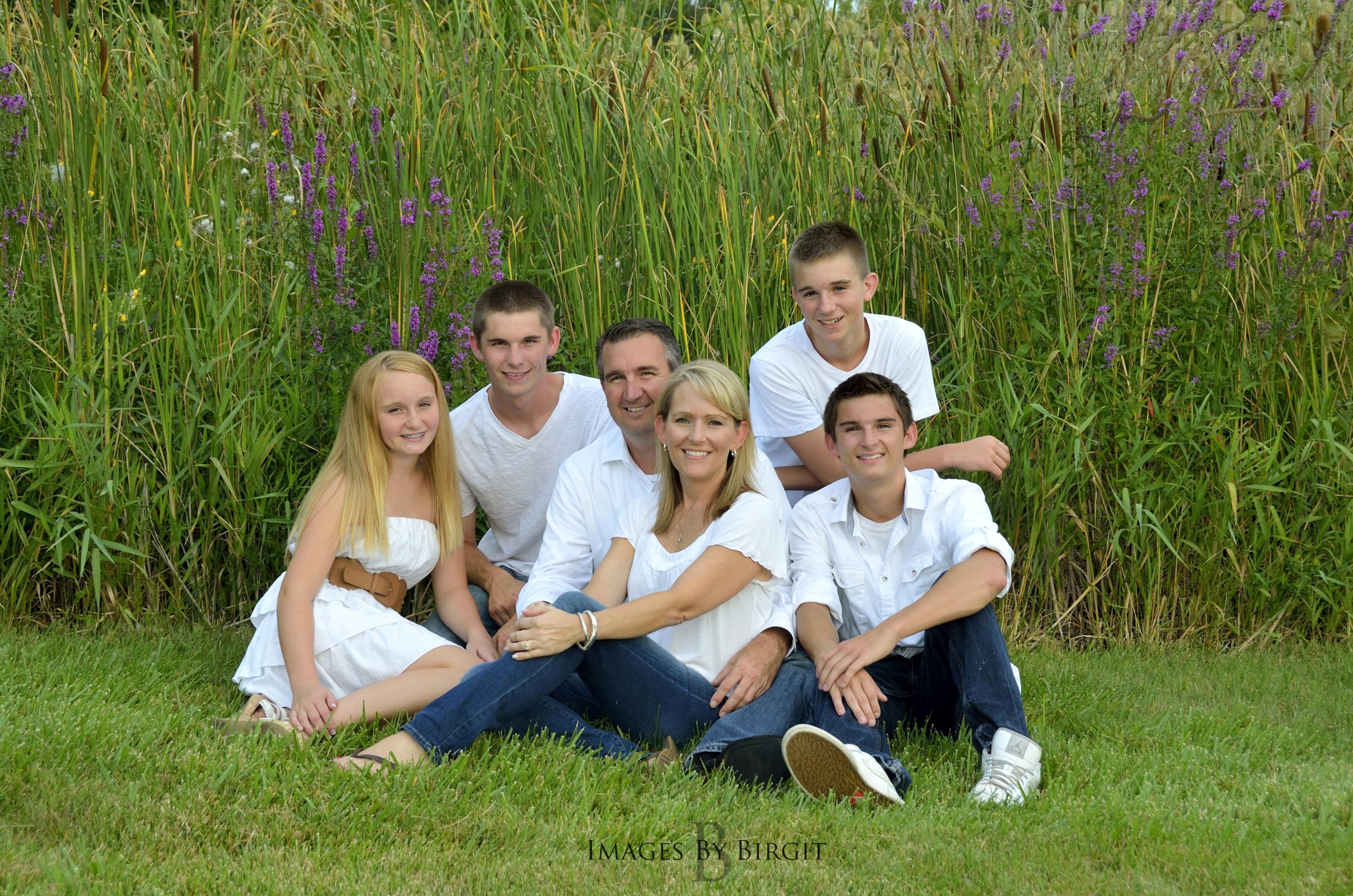 Johnson Family36.JPG