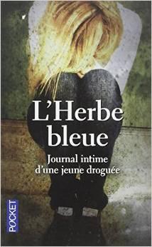 L'Herbe Bleue France Jan. 2015.jpg