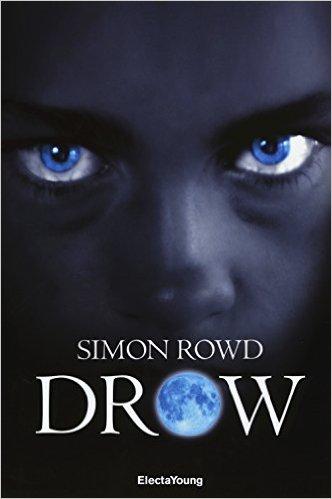 Drow, Simon Rowd, Sept 22, 2015 Italy .jpg
